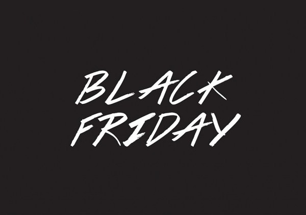 Black Friday Violence – not that far from home…