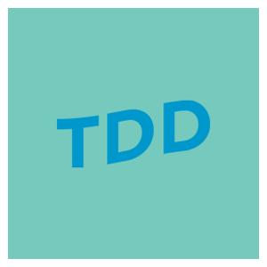 Toronto Design Directory